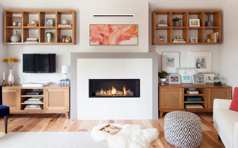 4 Ways To Decorate Using Valor's HeatShift System