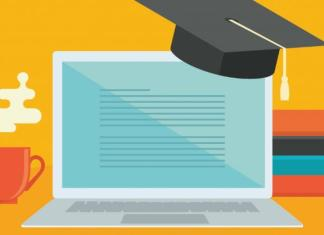 Video editing courses