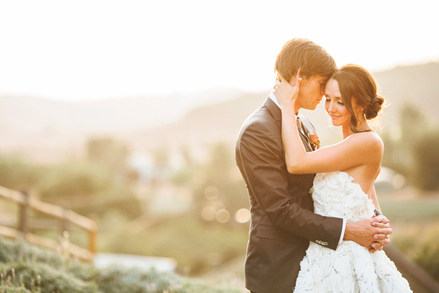 wedding photo sharing apps