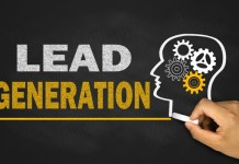 Generate More Leads for Your Business with Video