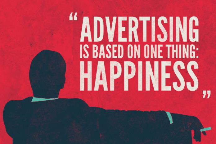 best adverts