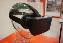 virtual reality videos