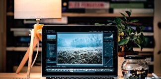 video editing tips for imovie