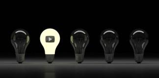 branded video story