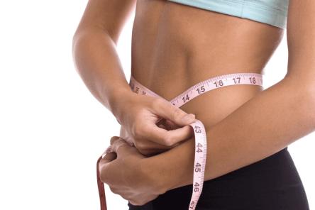 reductor de grasa
