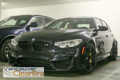 2016-BMW-M3-Xpel-Ultimate-Clear-Bra-Paint-Protection-Film-The-BMW-Store-94