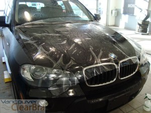 BMW-X5-Vancouver-ClearBra-Paint-Protection-Film-Installation-Clear-Bra-BMW-post