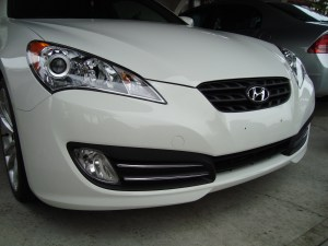 Vancouver-ClearBra-Paint-Protection-Film-Bad-Installation-2012-Hyundai-Murray-Hyundai-Whiterock-6