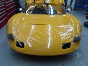 Vancouver-ClearBra-Race-Track-Clear-Bra-Paint-Protection-Film-xpel-3m-ventureshield (3)