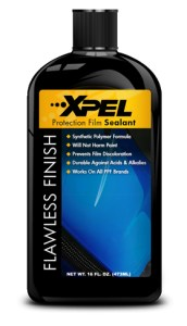 Xpel-Sealant-Vancouver-ClearBra-paint-protection-film-clear-bra-installations