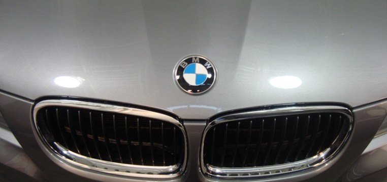 Xpel Sealant Vancouver ClearBra paint protection film clear bra installations Vancuover