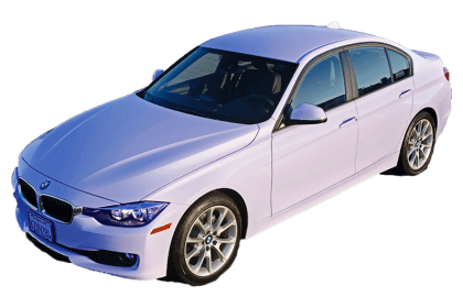 2015-bmw-3-series-sedan-the-bmw-store-vancouver-clearbra-clear-bra-coverage-full-car8x6