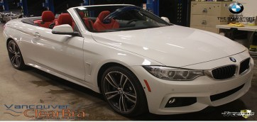 BMW-435i-M-sport-The-BMW-Store-Clear-Bra-Vancouver-Clear-Bra-Vancouver-ClearBra-Xpel-3M-paint-protection-film-1