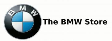 BMW_Store_Logo_clear_bra_Vancouver_ClearBra
