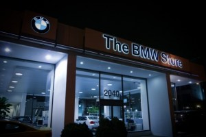 the-bmw-store-clear-bra-vancouver-clearbra-storefront