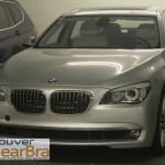 2011-BMW-760-Li-Full-Xpel-Ultimate-Clear-Bra-Paint-Protection-Film-Vancouver-ClearBra-28