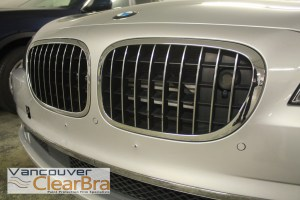 2011-BMW-760-Li-Full-Xpel-Ultimate-Clear-Bra-Paint-Protection-Film-Vancouver-ClearBra-31