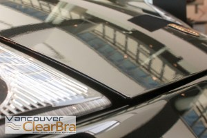 Porsche-Bad-Clear-Bra-Paint-Protection-Film-installation-Vancouver-ClearBra-14