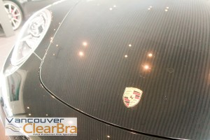 Porsche-Bad-Clear-Bra-Paint-Protection-Film-installation-Vancouver-ClearBra-6