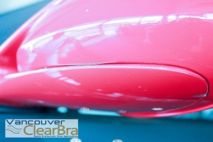 Porsche GT3-Bad-Clear-Bra-Paint-Protection-Film-installation-Vancouver-ClearBra-10