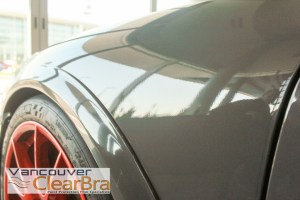 Porsche GT3-Bad-Clear-Bra-Paint-Protection-Film-installation-Vancouver-ClearBra-14