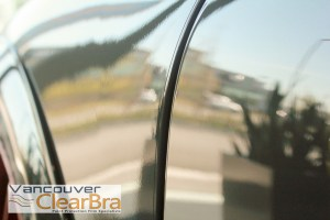 Porsche GT3-Bad-Clear-Bra-Paint-Protection-Film-installation-Vancouver-ClearBra-15