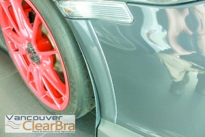 Porsche GT3-Bad-Clear-Bra-Paint-Protection-Film-installation-Vancouver-ClearBra-3