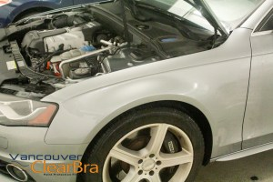 2011-Audi-S4-bad-yellow-dicolored-faded-removal-Xpel-Ultimate-Clear-Bra-Paint-Protection-Film-installation-Vancouver-ClearBra-111