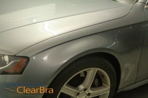 2011-Audi-S4-bad-yellow-dicolored-faded-removal-Xpel-Ultimate-Clear-Bra-Paint-Protection-Film-installation-Vancouver-ClearBra-4