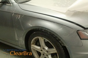 2011-Audi-S4-bad-yellow-dicolored-faded-removal-Xpel-Ultimate-Clear-Bra-Paint-Protection-Film-installation-Vancouver-ClearBra-9