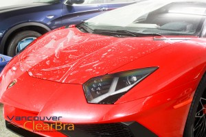 Lamborghini-Aventador-Superveloce-Roadster-Xpel-ULTIMATE-Clear-Bra-Paint-Protection-Film-installation-Vancouver-ClearBra-3M-686