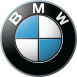 BMW Roundel Vancouver ClearBra
