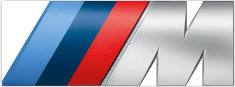 M Logo BMW Vancouver ClearBra