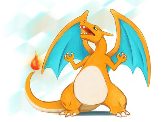 charizard-digital_web