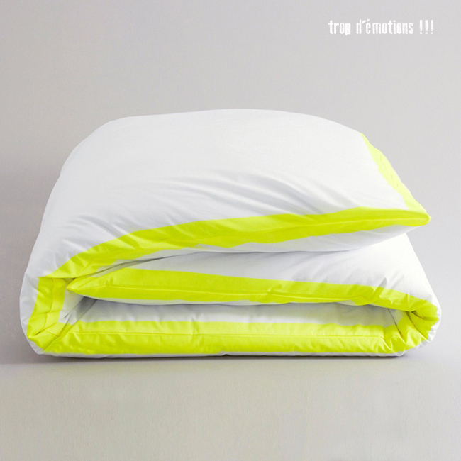 couette-fluo