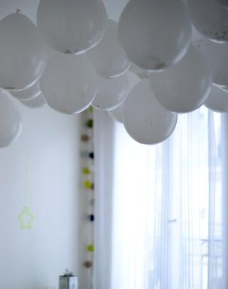 ballons-2