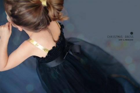 christmas-dress