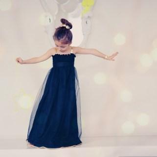 just-princess-4-1200