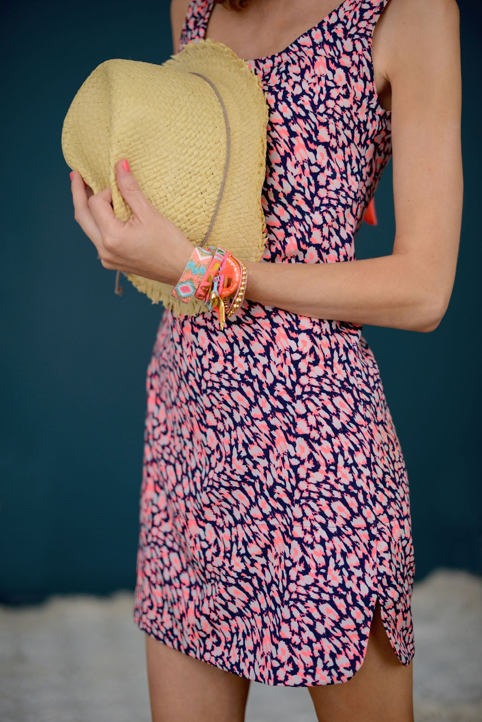 patron robe femme