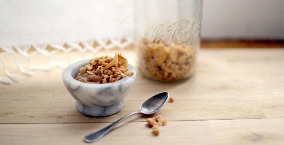 granola-erable-quinoa-5