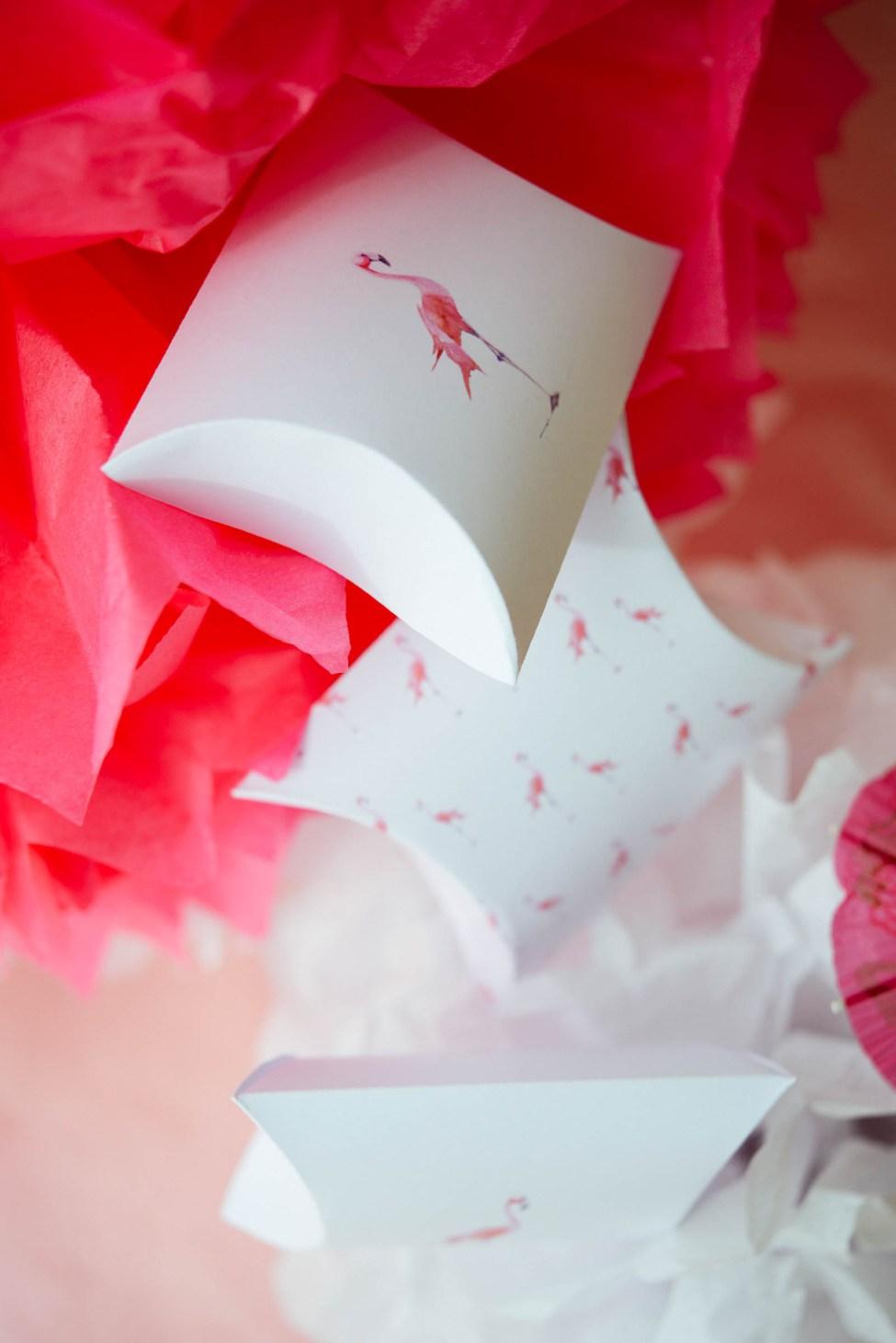 boites-flamingo-vanessapouzet