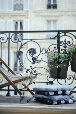 balcon-detente-1
