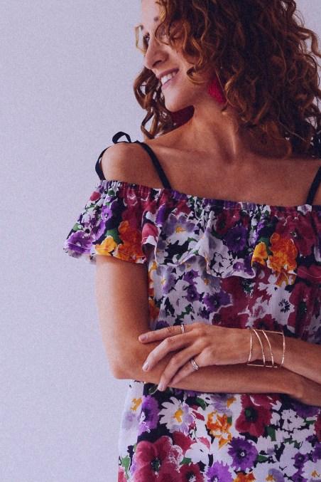 vanessa pouzet couture