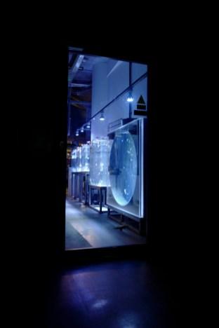 laboratoire-aquarium