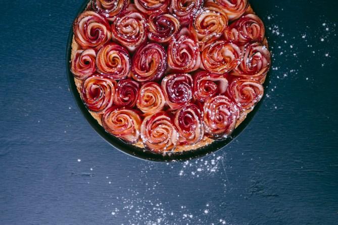 tarte-bouquet-pomme-3