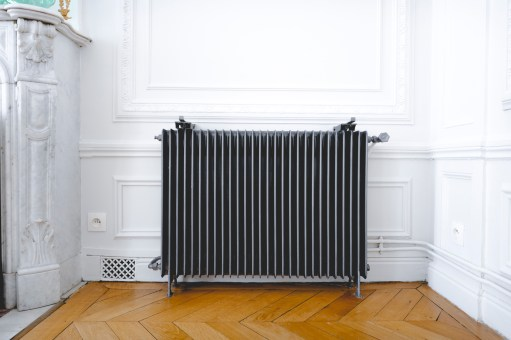 relooker-radiateur-fonte