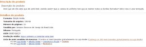 Outubro_2013_Amazon