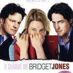diario-de-bridget-jones-poster03