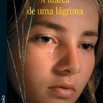 A marca de uma lágrima2