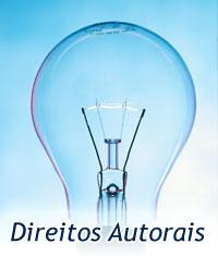 direitos_autorais
